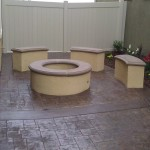 Fire Pit Contractor Chula Vista