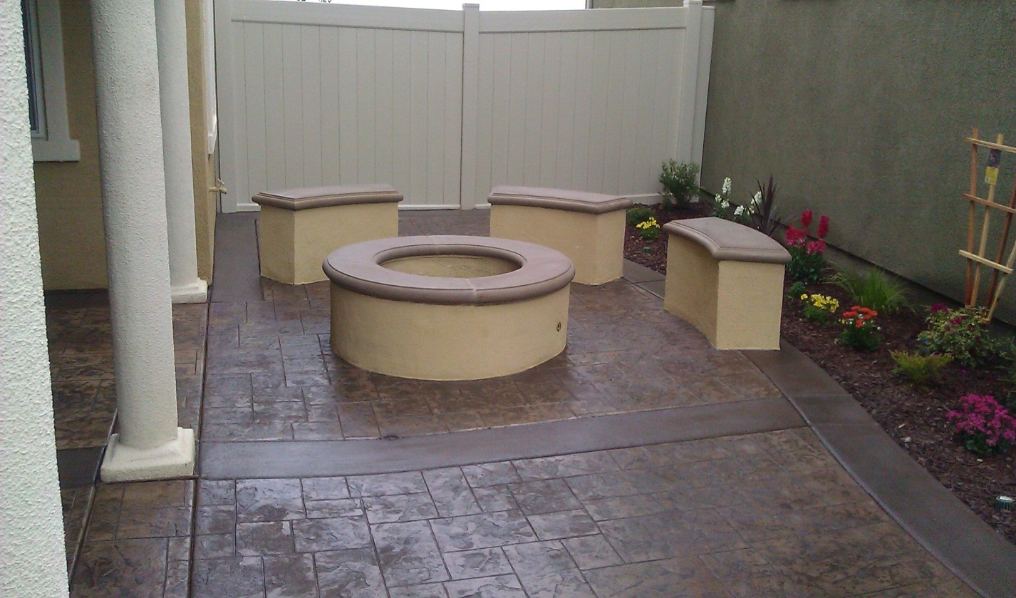 Chula-Vista-Concrete-Fire-Ring-Concrete-Fire-Pit-Chula-Vista
