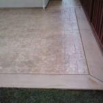 Concrete Contractor Chula Vista, Stamped Concrete Contractor Chula Vista, eConcreteContractor.com