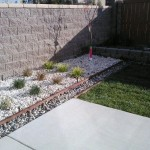 Stamped Concrete Patio San Diego, Decorative Concrete San Diego