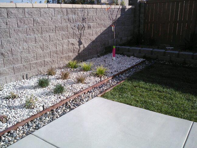 Stamped Concrete Patio San Diego, Decorative Concrete San Diego