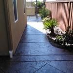 Custom Concrete San Diego, San Diego Concrete Contractors
