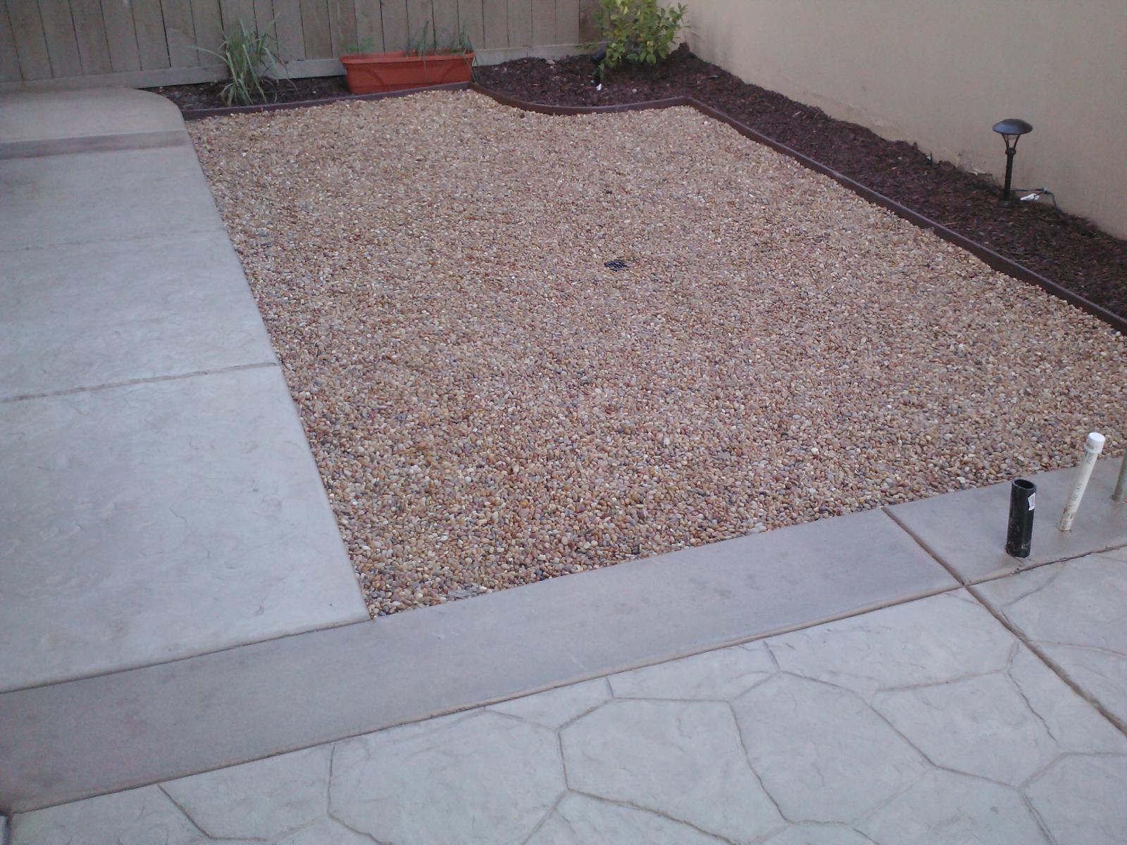 Concrete Companies In San Diego, Concrete Companies San Diego