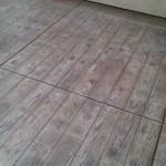 Decoragive Concrete San Diego, Chula Vista Stamped Concrete, eConcreteContractor.com