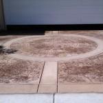 Decorative Concrete Chula Vista, Stamped Concrete Chula Vista Ca