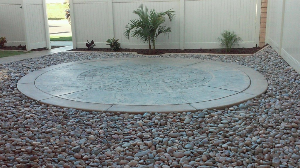 Cement Contractors San Diego, Residential Concrete Contractors Chula Vista, eConcreteContractor.com
