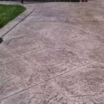 Stamped Concrete Contractors San Diego, San Diego Stamped Concrete Contractors