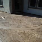 Landscape Concrete Chula Vista