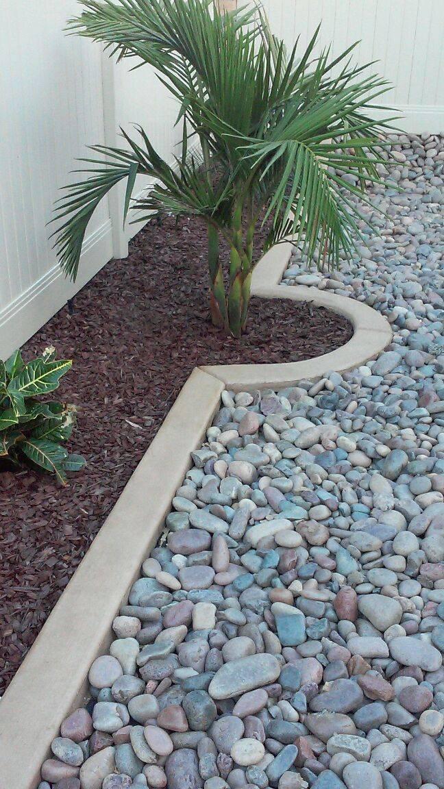 Concrete Contractors Chula Vista A F Concrete Chula Vista