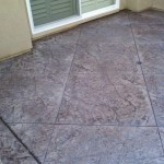 San Diego Concrete Contractors Reviews, Concrete Contractors San Diego