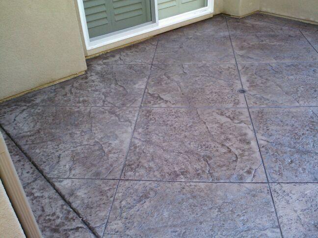 San Diego Concrete Contractors Reviews, Concrete Contractors San Diego
